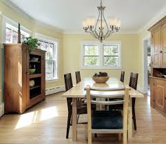 lighting trendy transitional chandeliers for dining room