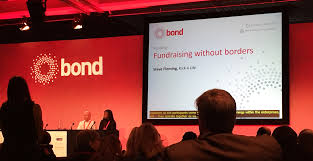 look and feel bond we have a set of ready to use ppt decks for key presentation topics such as about bond exhibition and sponsorship advertising corporate suppliers and