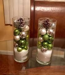 Best 25+ Cheap christmas decorations ideas on Pinterest | Cheap DIY Xmas  decorations, Xmas decorations and Diy xmas decorations