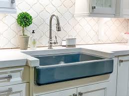 Tips On Choosing A Kitchen Sink Ckf