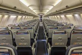 Sun Country First Class Seating Chart Sun Country Airlines To Fly To Hawaii From Sfo Sfgate