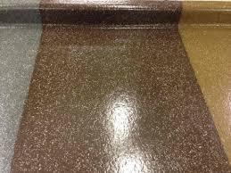 daich coatings spreadstone countertop finishing kit jet black