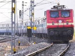 Irctc Ticket Cancellation And Refund Rules Here Are 10