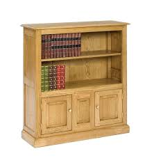 low bookcase with doors bookcases weir bookcase with glass doors ikea canada low bookcase with doors