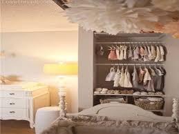 closet room tumblr.