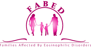 Anthony Langham is fundraising for FABED