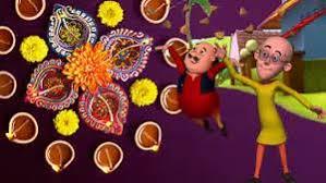 essay on diwali essay on diwali festival in english uk