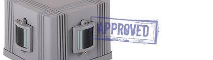<b>Светодиодный архитектурный светильник</b> АСС-4х3-УЛ | статьи ...