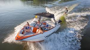 midwest water sports blog midwest water sports 2015 Supra Boat supra and moomba boats announced that they have received their 13th consecutive (csi) customer satisfaction index recognition from the national marine