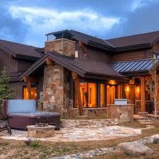 vacation als in breckenridge copper mounn luxury homes breckenridge colorado cabins