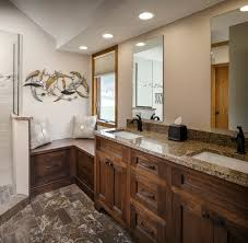 Kitchen Cabinets Omaha Countertops Omaha Cabinet Factory Outlet