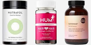 Super Liquid Folate Designs Health 14 Best Hair Growth Vitamins 2020 Vitamins To Make Hair