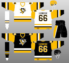 Jersey New Penguins Jersey Penguins Design Penguins Design New|Packers Receiver J'Mon Moore Cited For Driving Too Fast After Crash Into Truck