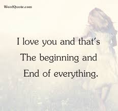 Love The Best Love Quotes For Her Word Quote Famous Quotes Extraordinary Best Love Quotes For Her