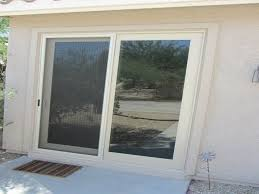 best patio doors elegant simonton swinging patio door endearing doors 3