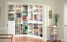 closet maid cube storage closet models for closetmaid 6 cube activity storage table