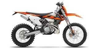 2018 ktm 250 xc. interesting 250 2018 ktm 250 xcw for ktm xc