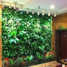 terrariums with artificial plants lights outdoor solar terrarium