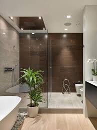 Latest Modern Bathroom Designs 12 Modern Bathrooms Design Most Of The Stylish And Also