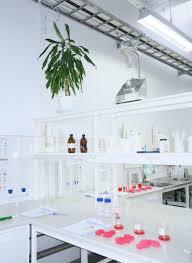 Interior Design School Sweden Scandinavian Man