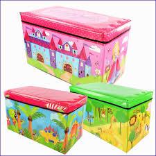 Girls Toddler Boy Toy Chest Elegant Kids Childrens Boys Girls Storage Toy Box Books Etsy Toddler Boy Toy Chest Admirably Toy Box Transport Blue Green Boys