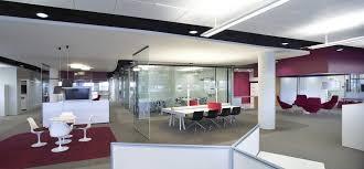 open office ceiling decoration idea. Fascinating-small-apartment-bathroom-decorating-ideas-design-ideas- Open Office Ceiling Decoration Idea S