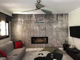 For Living Room Wallpaper Myloft