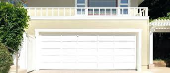 garage door repair ventura garage door repair home remodel design ideas with regard to decor 6