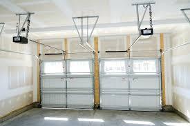 for garage door opener installation garage door opener installation cost garage average cost garage door