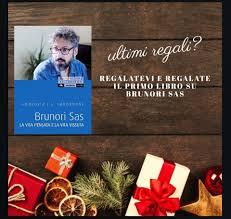 Brunori Sas - La vita pensata e la vita vissuta - libro ...