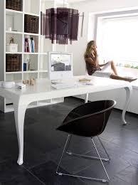 scandinavian office design. contemporary scandinavian scandinavian office design inside g