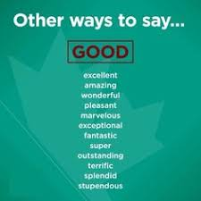 Another Word For Congratulations 77 Best English Images Learning English English Classroom