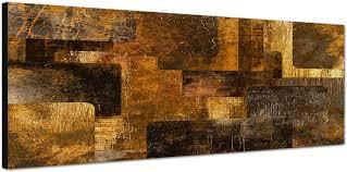 150x50 Cm Bild Bilder Auf Leinwand Und Keilrahmen Design