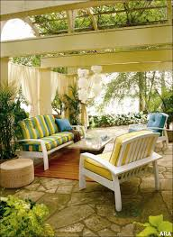 Outdoor Living Room Set Gorgeous Outdoor Architecture Design Ideas Offers Wonderful Grand