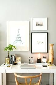 white desk for bedroom stunning small desks for bedrooms pictures room design ideas inside small white