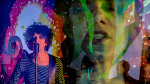 <b>KNIFEWORLD</b> - High/Aflame (OFFICIAL VIDEO) - YouTube