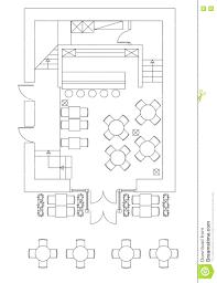 floor plan office furniture symbols. Articles With Floor Plan Office Furniture Symbols Label Glamorous E