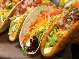 taco bell tacos png. Wonderful Taco International Tacos Taco Bell Has  Throughout Png