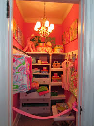 walk in closet ideas for kids. Contemporary For Mesmerizing Kids Walk In Closet Home Security Style For  Lilly2BPulitzer2Bclosetjpg And Ideas H