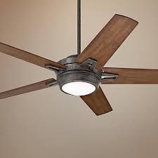 bedroom decor ceiling fan. Cottage Style Ceiling Fans With Lights In Best 25 Industrial Fan Ideas On Pinterest Bedroom Decor 20 C