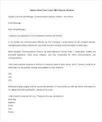 Cover Letter For Interview Follow Up Resume Email Sample Resume