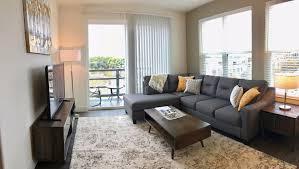 furniture rental dallas. Unique Rental Furniture And Houseware Rental Throughout Dallas O