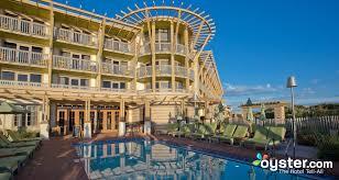 watercolor inn resort