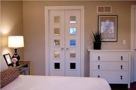 adhesive mirror tiles mirror tiles self adhesive self adhesive mirror tiles homebase