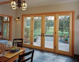 86 Best Jeld Wen Windows U0026amp Doors Images On Pinterest Stationary