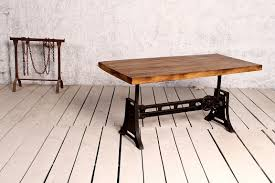 adjustable height tables coffee to dining  coffee tables decoration