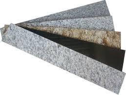 Aqui em minas gerais o uso da ardósia como revestimento de pisos, paredes, fachadas e em bancadas, divisórias e. Soleira Em Ardosia Com 110 Mercadolivre Com Br