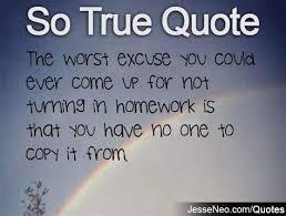 help to writing a essay job