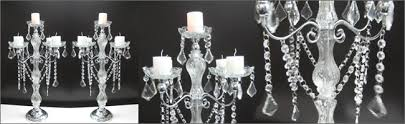 wedding candelabra hire centrepieces auckland