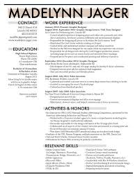 post resume on careerbuilder where to post your resumes resume    my